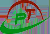 logo-alanfoods